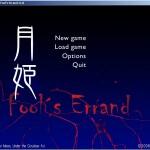 foolserrand-01