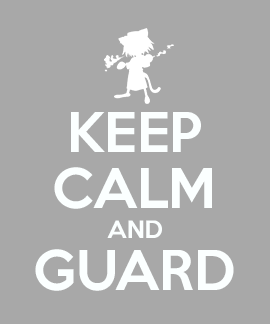 keep_calm_and_guard